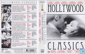 DVD / Video / Blu-ray - DVD - Hollywood Classics