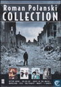Roman Polanski Collection [volle box]