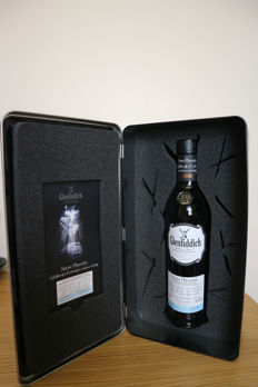 Glenfiddich Snow Phoenix Limited Edition Whisky