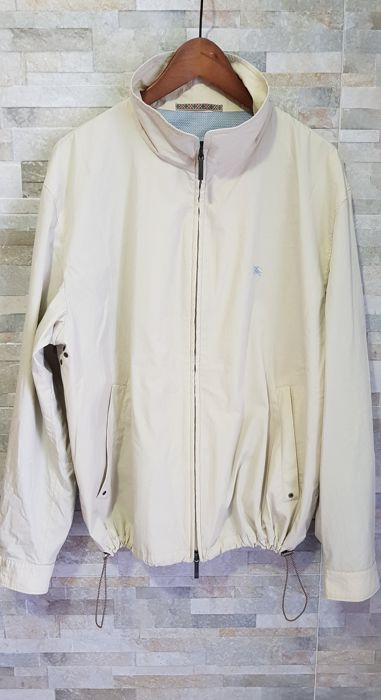 Burberry - Men's jacket