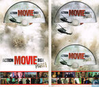 DVD / Video / Blu-ray - DVD - Action Movie Box 1