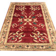 Oriental Rug Auction