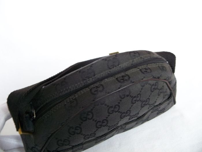 f61d64228d0 Gucci - Mini-Pochette handbag - No Reserve price  - Catawiki