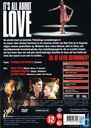 DVD / Video / Blu-ray - DVD - It's all about love
