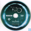 DVD / Video / Blu-ray - DVD - The Ring 2