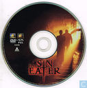 DVD / Video / Blu-ray - DVD - The Sin Eater