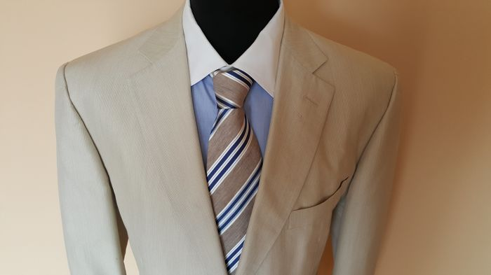 Image result for zegna silk skin fabric