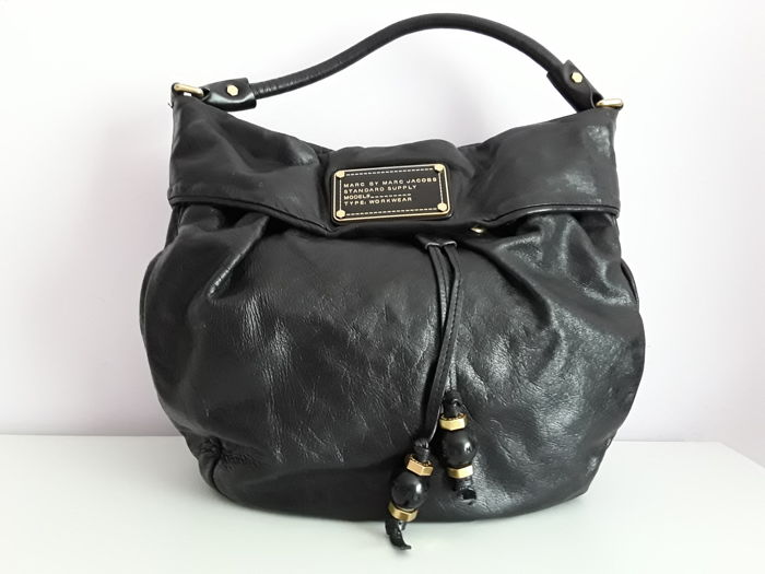 622e93d9d332 Marc Jacobs Shoulder bag - Catawiki