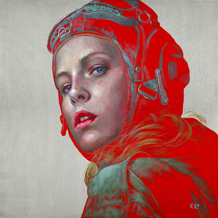 Kathrin Longhurst - The Price We Pay