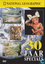 30 Jaar National Geographic Specials