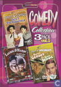 Comedy Collection 3 Pack Vol. 2
