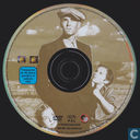 DVD / Video / Blu-ray - DVD - The Grapes of Wrath