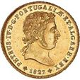 Coin Auction (Portugal)