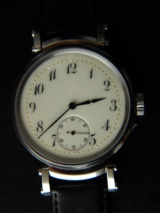 Dürrstein & Co.  -  H&H D  - Marriage watch - Men - 1901-1949