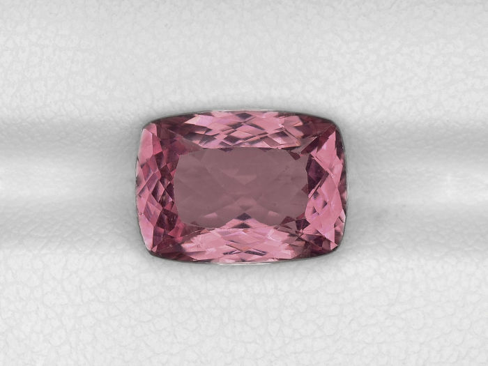 Spinel - 5.19 ct