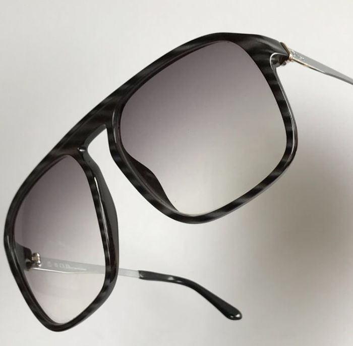 c92d1b051af Christian Dior - Monsieur Sunglasses - Vintage - Catawiki