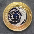 Check out our Coin Auction (Russian & Eastern European)
