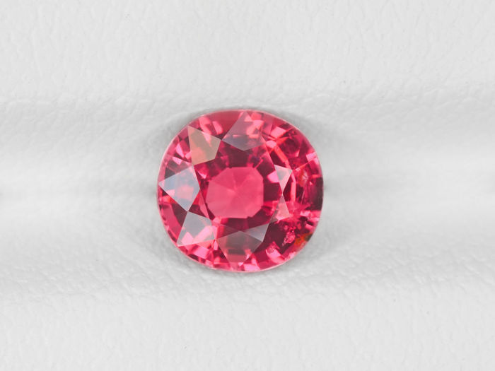 Spinel - 0.99 ct