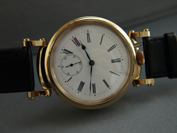Anonymous - Marriage watch  - Herren - 1901-1949
