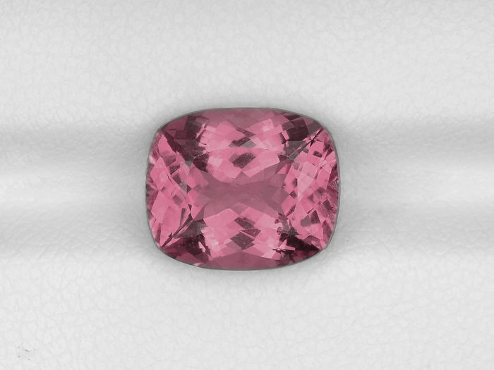 Pink Spinel - 4.96 ct