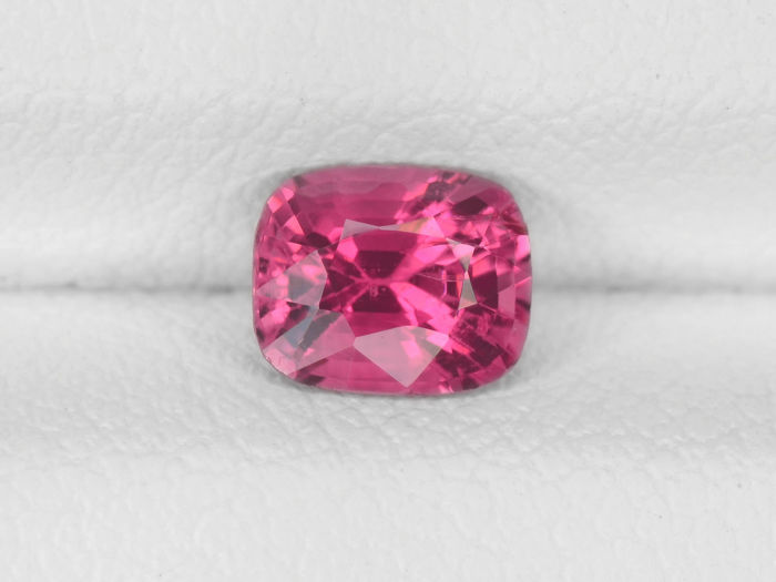 Spinel - 0.72 ct