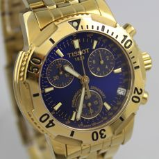 Watch Auction