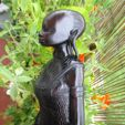 African Interior & Lifestyle Auction