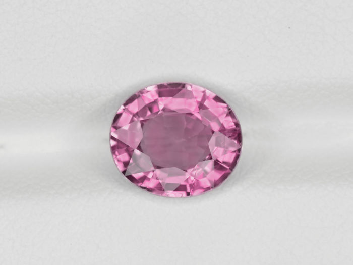 Spinel - 2.34 ct