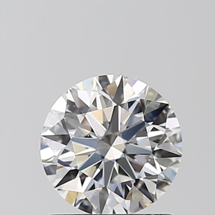 Round Brilliant  1ct  D VS1  GIA- original image -10x #2193347021
