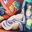 Check out our Modern & Contemporary Art Auction (International)