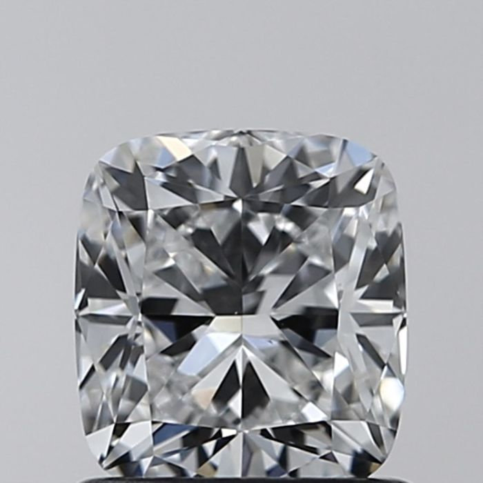Cushion Modified Brilliant 1.01ct E VVS2 GIA- original image -10x #6193249008