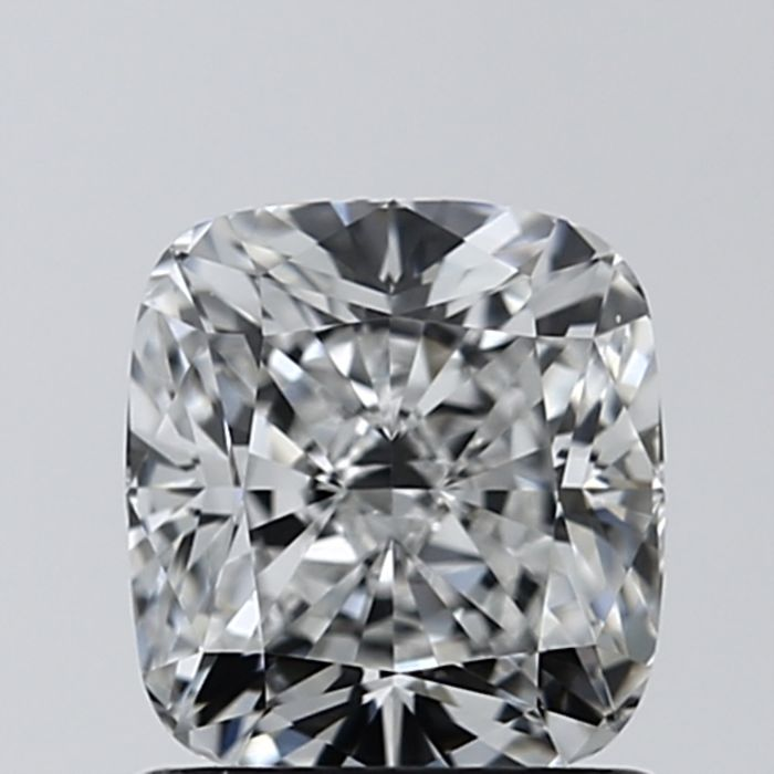 Cushion Modified Brilliant 1.21ct F VS1 GIA- original image -10x #5192233232