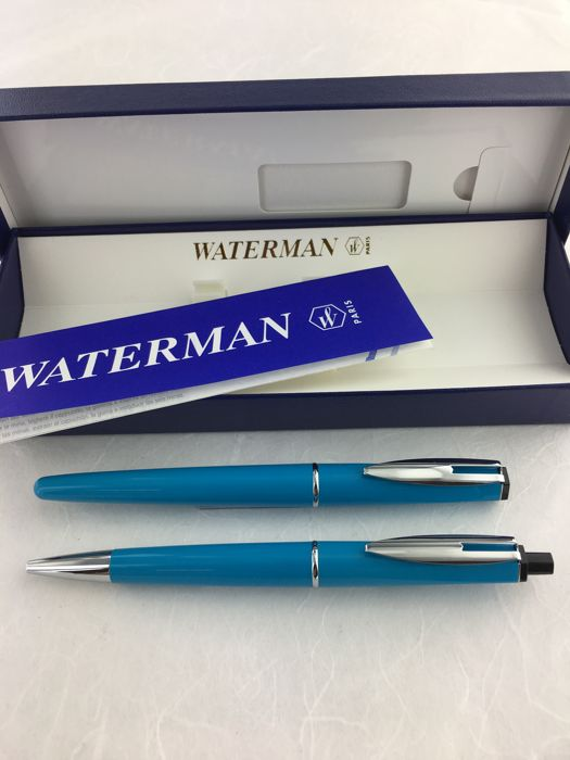 Made In France Gift box Parker Urban Classic Ballpoint pen Free Shipping!