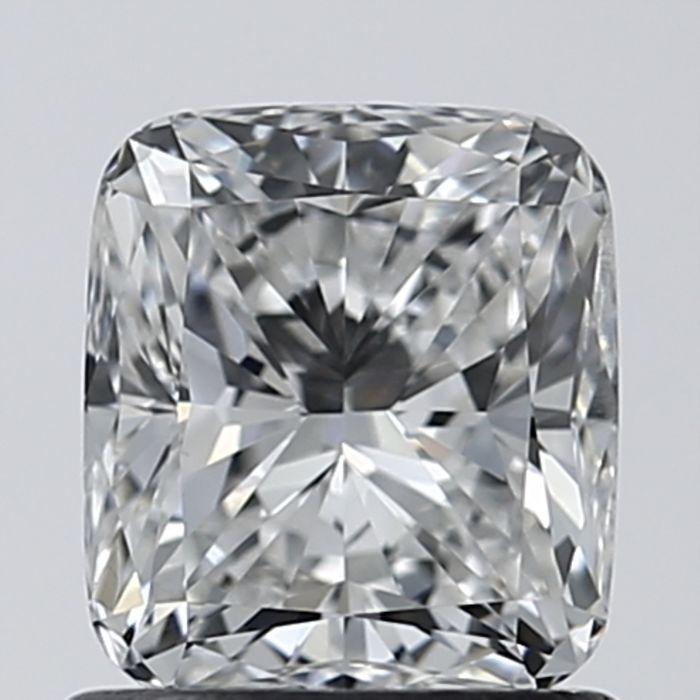 Cushion Modified Brilliant 1.01ct E VS2 GIA- original image -10x #2286866046