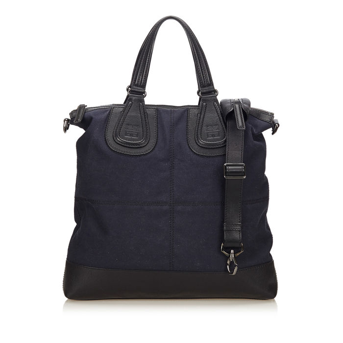 Givenchy - Nightingale Shopper Bag