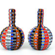 Check out our Glass auction