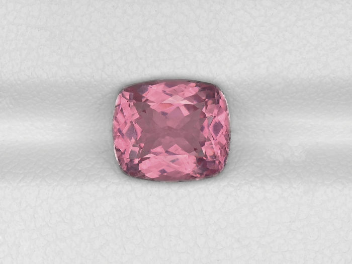 Spinel - 2.63 ct