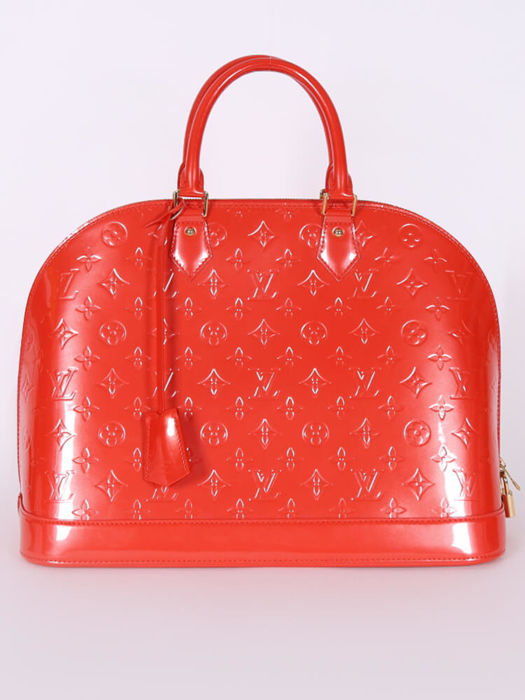 Louis Vuitton - Artsy Monogram Empreinte  Tote bag