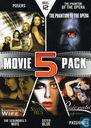 Movie 5 Pack 12