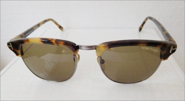 Tf Henry 55j Occhiale Sole Tom 248 Ford Da Catawiki Sunglasses ZOkXuPiT