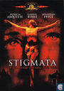 DVD / Video / Blu-ray - DVD - Stigmata