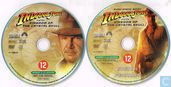 DVD / Video / Blu-ray - DVD - Indiana Jones and the Kingdom of the Crystal Skull