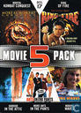 Movie 5 Pack 17