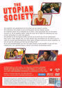 DVD / Vidéo / Blu-ray - DVD - The Utopian Society