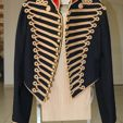Check out our Militaria Auction (Uniforms)