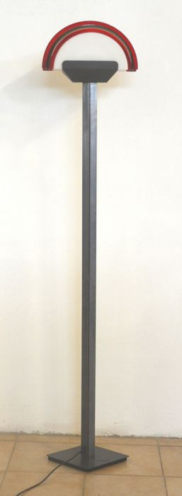De Majo - Floor lamp