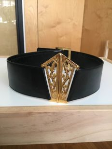 a145a728020 Chanel belt    no minimum price