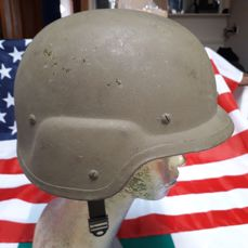 Militaria Auction