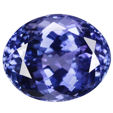 Check out our Gemstone Auction (Exclusive)