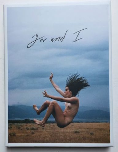 Ryan McGinley - You and I - 2011